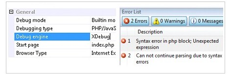php-visual-studio-ide.jpg