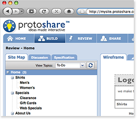 protoshare_small
